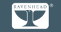 Ravenhead Logo, image taken from website
