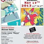 VanComicon_2013-may_flyer, taken from the Web