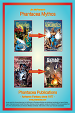 Comics to novels to graphic novels, flyer prepared by Jim McPherson, 2012